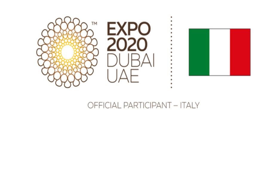 Verso Expo Dubai con un ciclo di eventi dedicati agli Emirati Arabi Uniti. Martedì, 15 giugno, webinar con l'ambasciatore d'Italia negli EAU, Nicola Lener