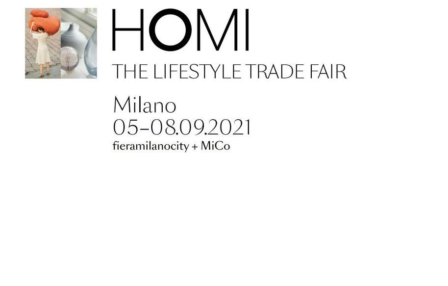 """Arredi made in Puglia a Milano per Homi. Delli Noci: """"Comparto mobile pugliese in crescita del 31% sui mercati esteri. Homi occasione per nuove opportunità di collaborazione"""""""
