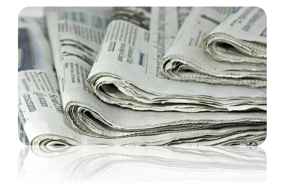 Attivo il nuovo avviso per gli operatori dell'editoria. Fino al 31 ottobre 2021 le domande di agevolazione